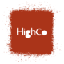 HighCo